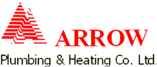 Arrow Plumbing & Heating Co Ltd